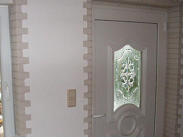 farbe f r garagenboden material und farbe die bodenbeschichter die bodenbeschichter. Black Bedroom Furniture Sets. Home Design Ideas